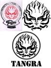 Logo Restoration