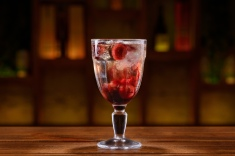 Raffy - Bar & Gelato, new menu items